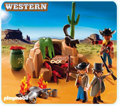Western Gratis